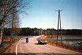Pitkäjärvi-2.jpg