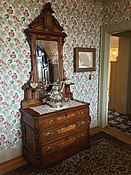 Pittock Mansion (2015-03-06), interior, IMG37.jpg