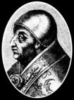 Pius III, Nordisk familjebok.png