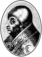 Pius III, Nordisk familjebok