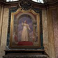 Pius X Sant Onofrio al Gianicolo.jpeg
