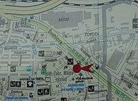 Plán Prahy 10, výseč.jpg