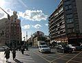 Plaça d'Esspanya, València.JPG