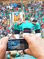 Plaça de Braus de Tarragona - Concurs 2012 P1410325.jpg