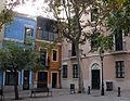 Plaça de Sant Vicenç de Sarrià.jpg