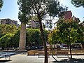 Plaça de la Palmera de Sant Martí 11.jpg