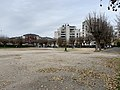 Place Stalingrad Neuilly Marne 2.jpg