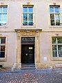 Place Ste Croix n°2 Metz 98.jpg