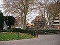 Place de la Sinn (Colmar) (1).jpg