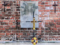 Place of National Memory at Solecki Market Square in Warsaw - 03.jpg