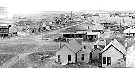 Plains, Kansas (early 1900s).jpg