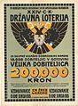Plakat za Loterijo 1905.jpg