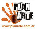 PlanArte.jpg