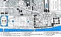 Plan Tuileries 04.jpg