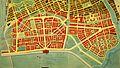 Plan Zuid (Berlage).jpg