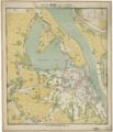 Plan de Hanoï et de ses environs 1891.png