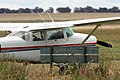 Plane (6485632785).jpg