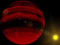 Planet X (artist's rendition).png