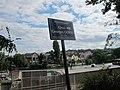 Plaque quai Georges-Gorse à Boulogne-Billancourt.jpg