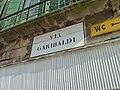 Plaquette Via Garibaldi.jpg