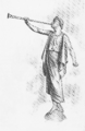 Plate 5—Statue surmounting the Capstone of the Temple.png