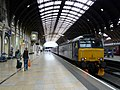 Platform, Paddington Station, London - geograph.org.uk - 2481802.jpg