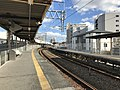 Platform 6 & 7 of Orio Station 3.jpg