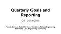 Platform Ops FY2014-2015Q3 Review.pdf