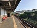 Platform of Sue-Chuo Station 2.jpg