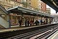 Platforms 2 & 3 Barbican Station (geograph 2430555).jpg