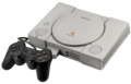 PlayStation-with-DualShock.png
