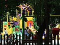 Playground Scene - Varna - Bulgaria (43127149362).jpg