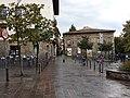 Plaza de Aldabe, hacia calle Zapateria.jpg