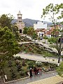 Plaza de Entre Rios, Tarija, Bolivia.jpg
