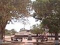 Plaza de Miraca.JPG