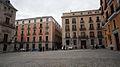 Plaza de la Villa (12).jpg