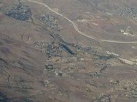Pleasant Valley, Nevada (21383858290).jpg