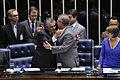 Plenário do Senado (25323897950).jpg