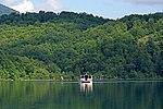 Plitvice Lakes tourist boat (2).jpg