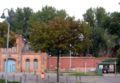 Ploetzensee Prison 1.jpg