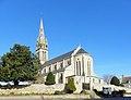 Plorec-sur-Arguenon (22) Église Saint-Pierre 02.JPG