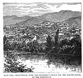Plovdiv 1885 the graphic 1.jpg