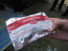 Plumpy'nut - from Flickr 2874479122.jpg