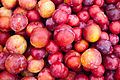 Plums-farmers-market-seeminglee.jpg