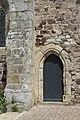 Plurien Église Saint-Pierre Porte 828.jpg