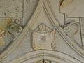 Plusquellec (22) Église 09.JPG