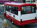 Plymouth Citybus 282 N282PDV (1041304789).jpg