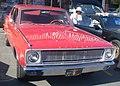 Plymouth Valiant Signet (Cruisin' At The Boardwalk '13).JPG