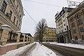 Podil, Kiev, Ukraine, 04070 - panoramio (273).jpg