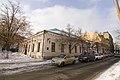 Podil, Kiev, Ukraine, 04070 - panoramio (55).jpg
